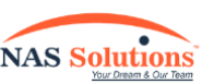 Relationship Manager Jobs in Allahabad - NAS Solutions