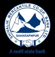 Shivalik Bank