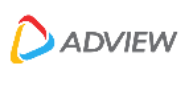 Social media Executive Jobs in Bangalore - Adview Technology Pvt Ltd