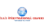 Marketing Manager Jobs in Kolkata - B.S.B International Career Pvt. Ltd