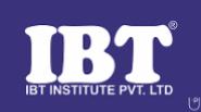 Education counsellor Jobs in Pune - IBT Institute Pvt Ltd