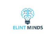 Elint Minds