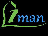 Sales Executive Jobs in Hyderabad - Iman Tech Solutions