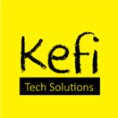 Market Research Analyst Jobs in Thiruvananthapuram - Kefi Tech Solutions Pvt Ltd
