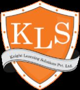 IT Software Developer Jobs in Noida - Knight Learning Solutions Pvt. Ltd.
