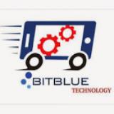 Sales Executive Jobs in Mumbai - BIT BLUE TECHNOLOGY