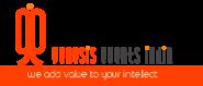 Business Development Associate Jobs in Delhi,Faridabad,Ghaziabad - Genesis Events India