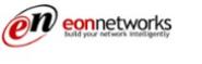 Business Development Executive Jobs in Gurgaon - Eon Networks Pvt Ltd