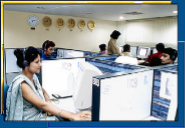 Vishnu Solutions Pvt Ltd