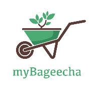Marketing Executive Jobs in Ahmedabad - MyBageecha.com