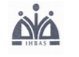 Junior Engineer Civil Jobs in Delhi - IHBAS