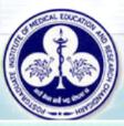 SRF Medical Branch Jobs in Chandigarh - PGIMER