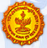 Parbhani District - Govt. of Maharashtra