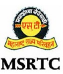 Counselor Jobs in Mumbai - Maharashtra State Road Transport Corporation