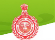 Department of Ayush - Govt. of Haryana