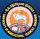 University of Agricultural Sciences Dharwad