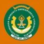 Assistant Professor/ Accounts Assistant Jobs in Guwahati - Mahapurusha Srimanta Sankaradeva Viswavidyalaya