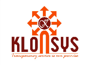 Content Writer Jobs in Bhubaneswar - Klonsys Techno Services