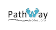 assistant director Jobs in Chennai - Pathway Productions