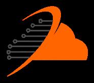 Java developer Jobs in Pune - EnvisioDevs