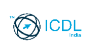 Marketing Interns Jobs in Delhi - ICDL INDIA