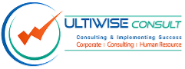 Ultiwise management consult