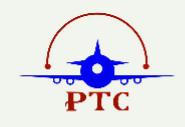 Telecaller Jobs in Bangalore - PTC Aviation Academy