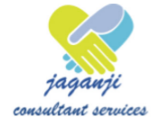 Jaganji consultant services