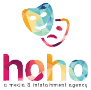 Content Writer Jobs in Across India - Hoho Media Agency
