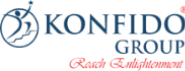 Konfido Group