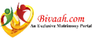 BIVAAH MATRIMONY