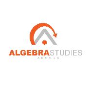 Junior Executive Jobs in Thanjavur - Algebra Studies Abroad