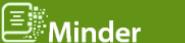 Minder Infosystem Pvt Ltd