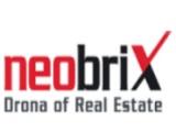 Neobrix Consulting Pvt. Ltd.