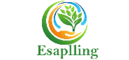 hvac sales Jobs in Pune - Esaplling OPC Pvt Ltd.