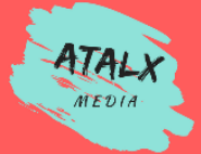 Digital Marketing Executive Jobs in Noida - Atalx media