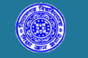 Guest Teacher Sanskrit Jobs in Kolkata - Vidyasagar University