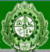 Research Associates Agronomy Jobs in Guntur - Acharya N G Ranga Agricultural University