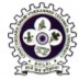 Project Fellow Bioinformatics Jobs in Bhilai - Chhattisgarh Swami Vivekanand Technical University