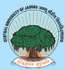 JRF Material Science Jobs in Jammu - Central University of Jammu