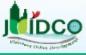 Jharkhand Urban Infrastructure Development Company Ltd.