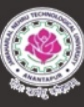 Assistant Professors Library Science Jobs in Hyderabad - Jawaharlal Nehru Technological University