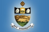 Assistant Professor Adult Education Jobs in Tirupati - Sri Venkateswara University