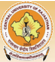 RA Organic Chemistry / SRF / JRF Jobs in Ajmer - Central University of Rajasthan