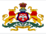 Directorate of Municipal Administration - Govt. of Karnataka