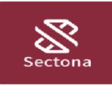 Operations internship Jobs in Mumbai - Sectona Technologies