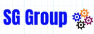 Business associate Jobs in Bangalore - SG GROUP