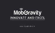 Content Writer Jobs in Noida - Mobgravity