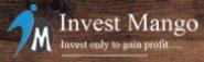 Management Trainee - Sales Jobs in Delhi,Faridabad,Gurgaon - Invest mango
