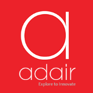 IT Software Engineer Jobs in Coimbatore - Adair technologies